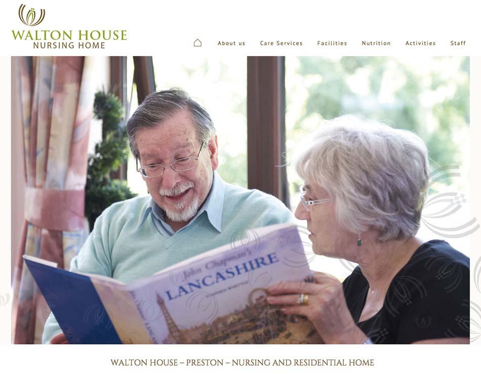 walton-care-home-commercial-portraits-2