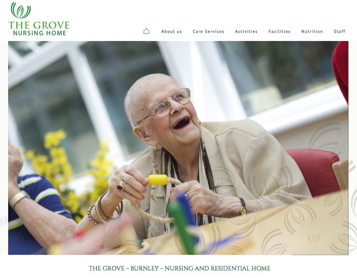 walton-care-home-commercial-portraits-3