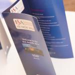 Independent Schools Association Awards