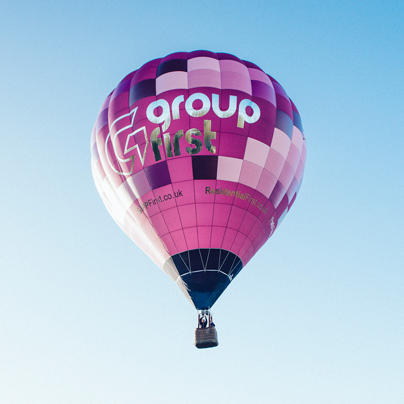 clients image - balloon