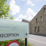 Manor Court Offices Ribble Valley Preston
