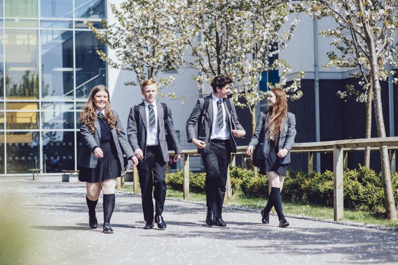Hope Academy School Prospectus Preston