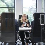 Asons Solicitors Corporate Photo Shoot